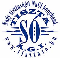 tisztaso200x192ban