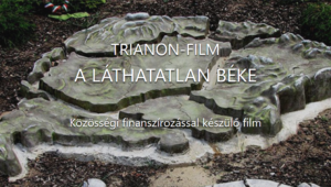 TRIANON Film
